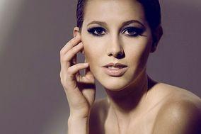 Angela R Makeup Artist