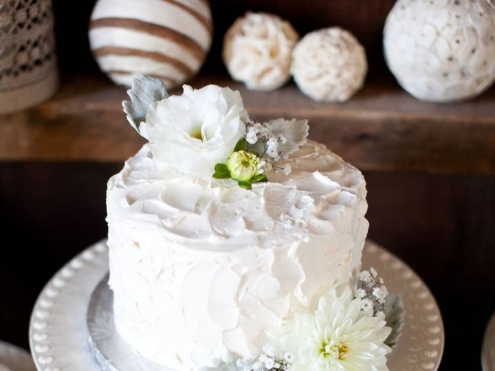 Tmx 1423721310895 20130622 Details 276 Santa Margarita, California wedding cake