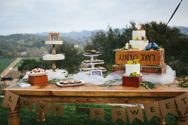 Tmx 1484327284116 600x6001484326916308 Casitas Estate Photo Shoot By Santa Margarita, California wedding cake