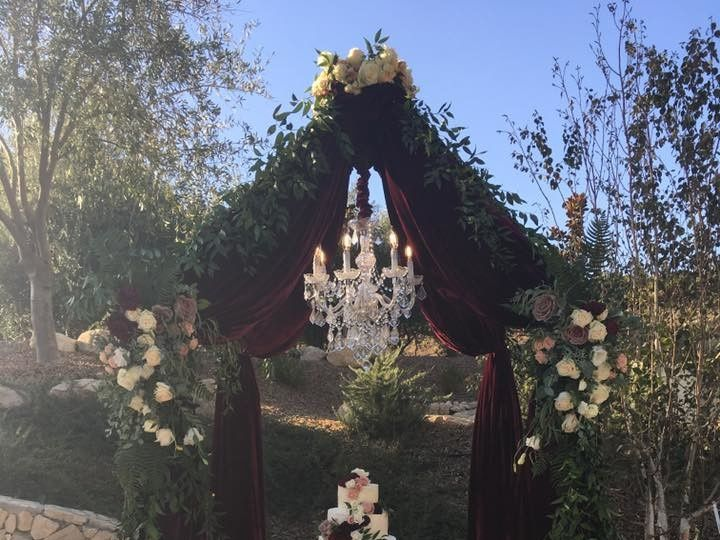 Tmx 1498706165744 143175021148329235204252331159134895742064n Santa Margarita, California wedding cake