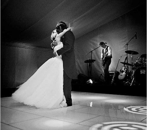 Tmx 1253892061841 Firstdance Tampa, FL wedding dj