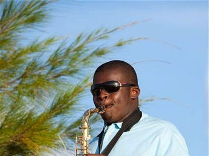 Tmx 1289848889109 PWGpic3 Tampa, FL wedding dj