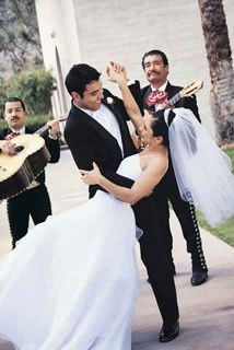 Tmx 1463491013766 Copy 6 Of Dancing Couple2 Tampa, FL wedding dj