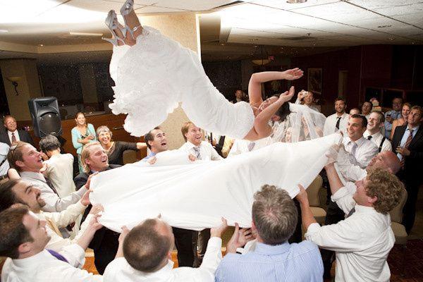Tmx 1463491032718 Copy Of Sherrin20dan20wedding20resort20at20squaw20 Tampa, FL wedding dj