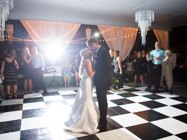 Tmx 1463491410590 0917 Tampa, FL wedding dj