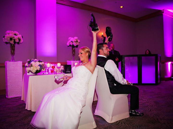 Tmx 1463492201687 Dj Jose Wedding Wire Tampa, FL wedding dj