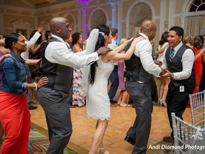 Tmx 1463492212761 Dj Manny Wedding Wire Tampa, FL wedding dj