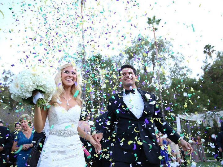 Tmx 1463492228870 Sunken Gardens Tampa, FL wedding dj