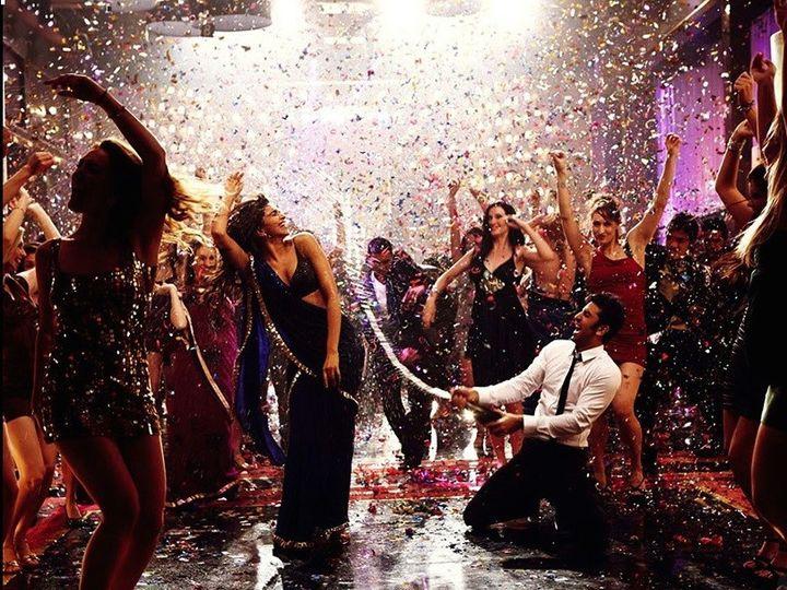 Tmx 1469210453773 Pop Champ Picture Tampa, FL wedding dj