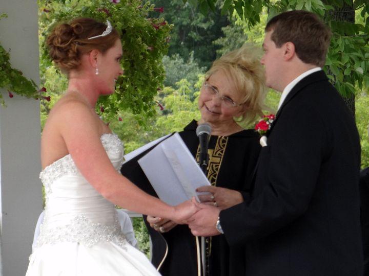 Tmx 1419750190817 Xdsc09056 Milwaukee, WI wedding officiant