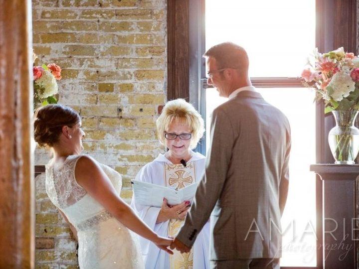 Tmx 1419750373838 Image 285 Milwaukee, WI wedding officiant