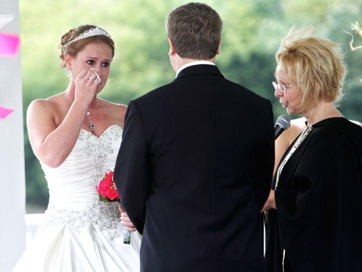 Tmx 1419750426549 0233 Milwaukee, WI wedding officiant