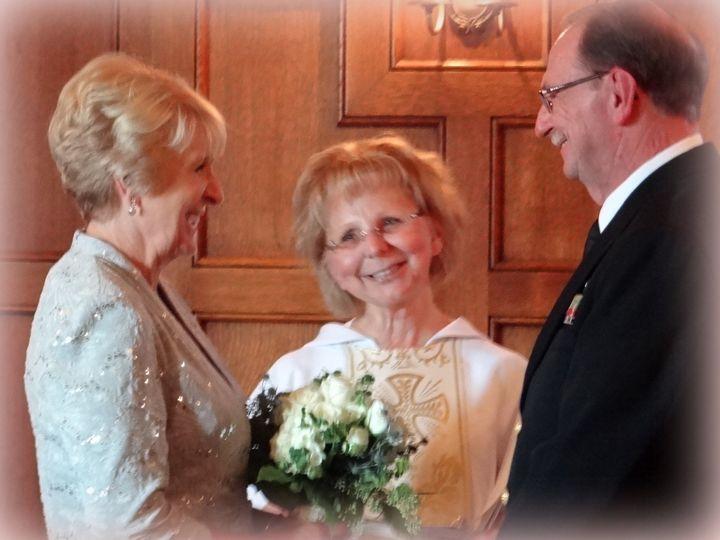 Tmx 1419751677162 Xdsc08542 Milwaukee, WI wedding officiant