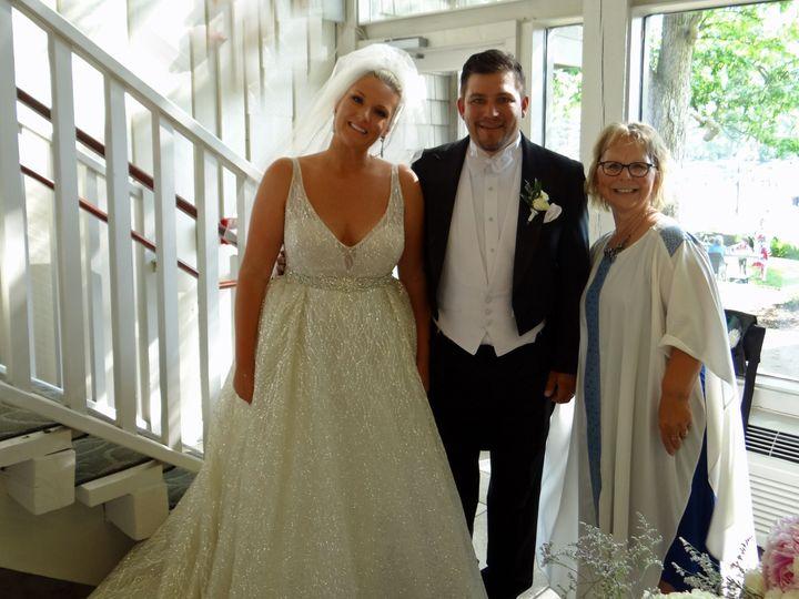 Tmx Dsc00255 51 641210 159767698552987 Milwaukee, WI wedding officiant