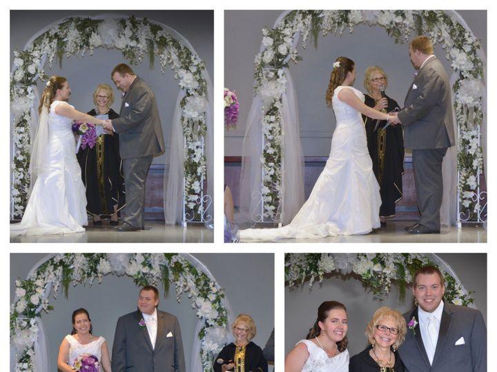 Tmx Img 1943 51 641210 159767690029163 Milwaukee, WI wedding officiant