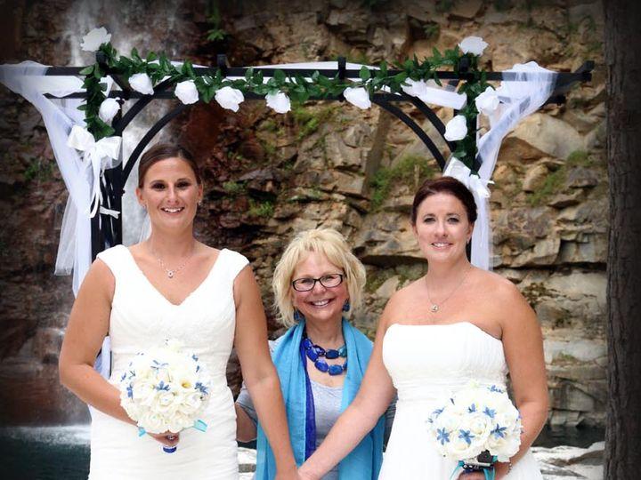 Tmx Munn491 51 641210 159767498788959 Milwaukee, WI wedding officiant