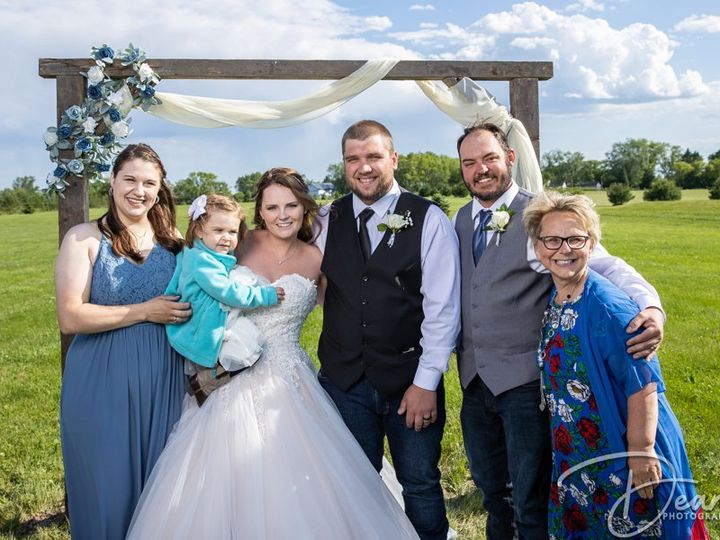 Tmx Rachelshaw 0716 51 641210 159767480021128 Milwaukee, WI wedding officiant