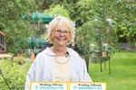 Rev. Jewel Olson: Officiant image