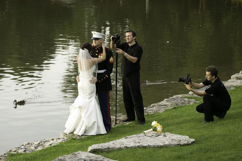 dt h photography 3542
