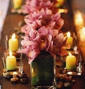 800x8001426280414790 flowers 1