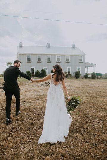 wigston wedding 0503 51 952210 158558316860888