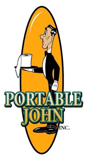Portable John, Inc.