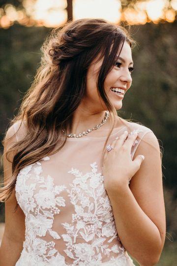 Grace Style & Bridal