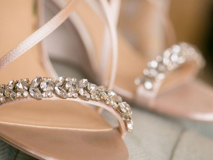 Tmx 1029 51 133210 1555686869 Montgomery, TX wedding photography