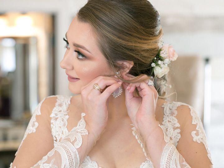 Tmx 1040 51 133210 1555698853 Montgomery, TX wedding photography