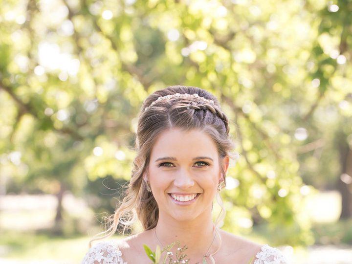 Tmx 1080 51 133210 1555688888 Montgomery, TX wedding photography