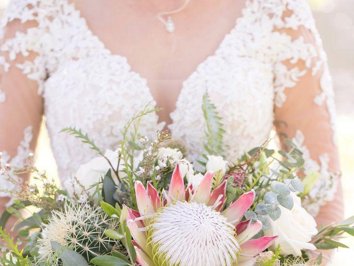 Tmx 1081 51 133210 1555688889 Montgomery, TX wedding photography
