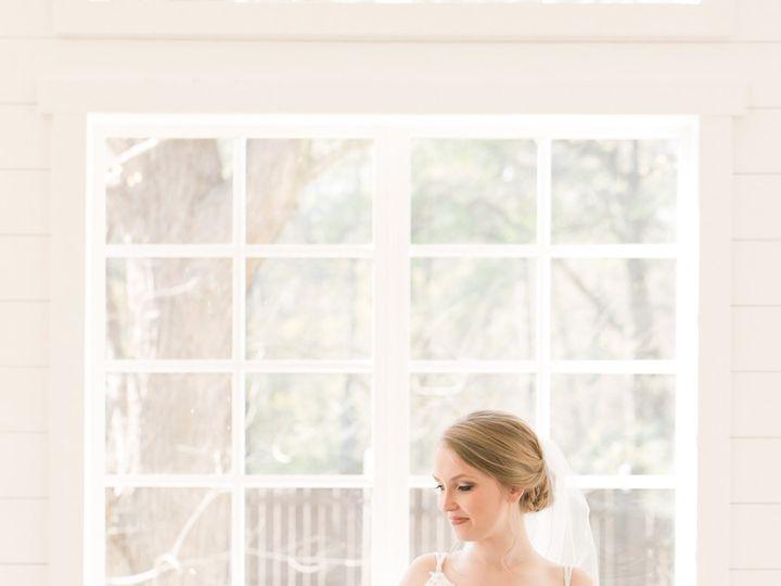 Tmx 1111 51 133210 1555687940 Montgomery, TX wedding photography