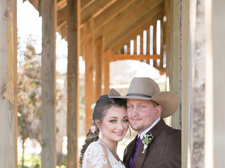 Tmx 1225 51 133210 1555698853 Montgomery, TX wedding photography