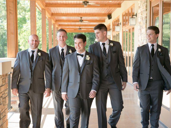 Tmx 1298 51 133210 1559155985 Montgomery, TX wedding photography