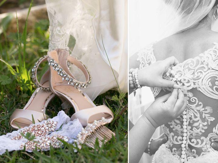 Tmx 13 51 133210 1559843359 Montgomery, TX wedding photography
