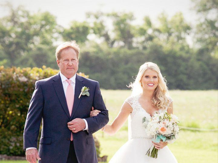 Tmx 1434202516942 1716pl9 Montgomery, TX wedding photography