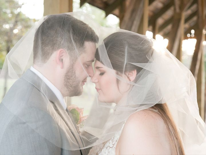 Tmx 1437 51 133210 Montgomery, TX wedding photography