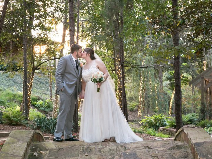 Tmx 1464 51 133210 1555689223 Montgomery, TX wedding photography