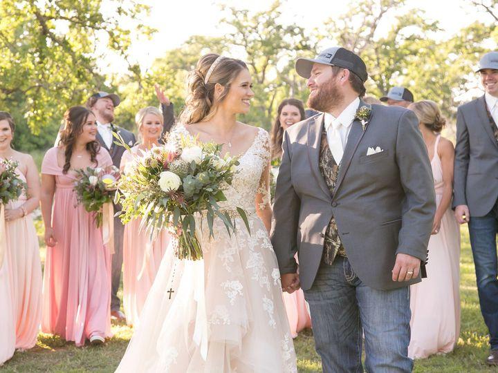 Tmx 1477 51 133210 1555688888 Montgomery, TX wedding photography