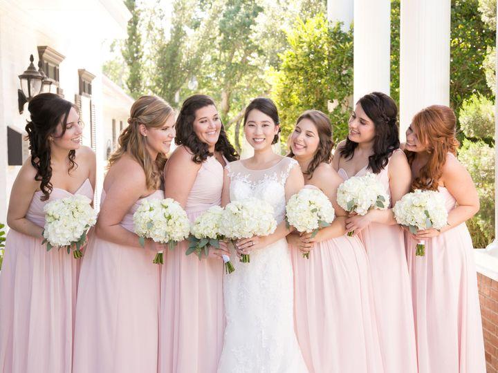 Tmx 1484158429609 1670 Montgomery, TX wedding photography