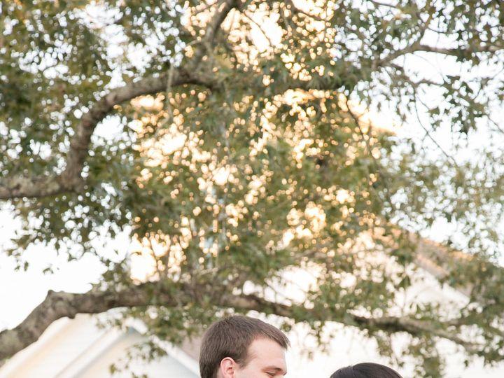Tmx 1484158481080 1678 Montgomery, TX wedding photography