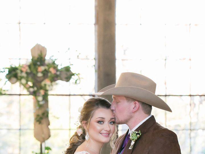 Tmx 1487 51 133210 1555698854 Montgomery, TX wedding photography