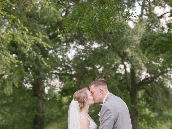 Tmx 1492 51 133210 1555687535 Montgomery, TX wedding photography