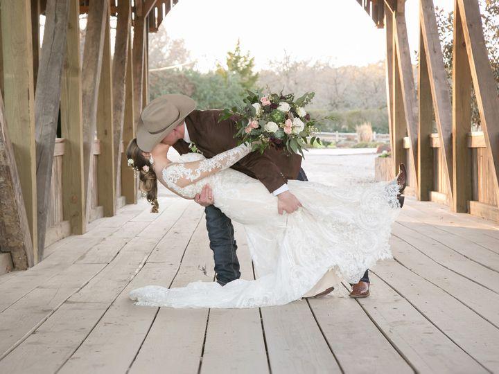 Tmx 1501ww 51 133210 1555685662 Montgomery, TX wedding photography