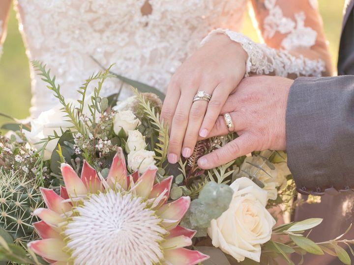 Tmx 1544 51 133210 1555688892 Montgomery, TX wedding photography