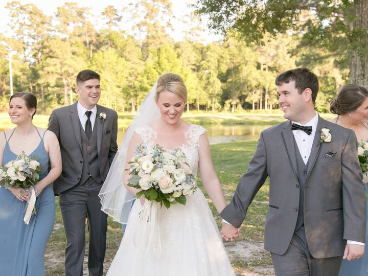 Tmx 1666 51 133210 1559155985 Montgomery, TX wedding photography