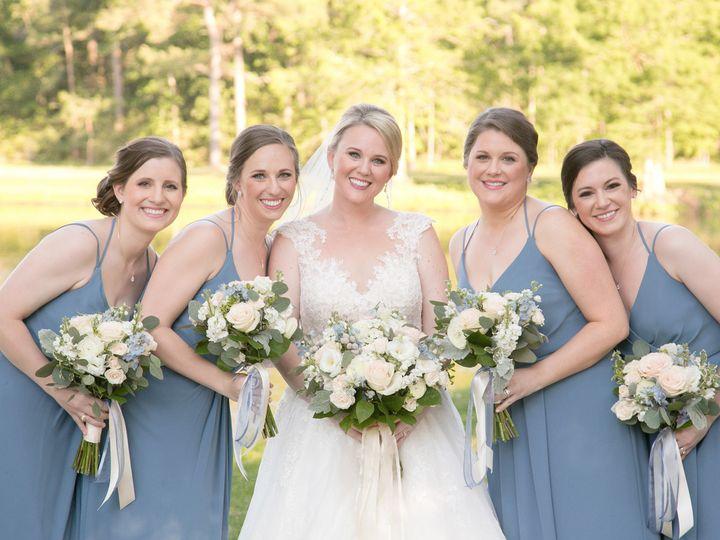 Tmx 1677 51 133210 1559155985 Montgomery, TX wedding photography