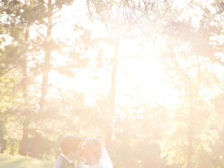 Tmx 1762 51 133210 1559155984 Montgomery, TX wedding photography