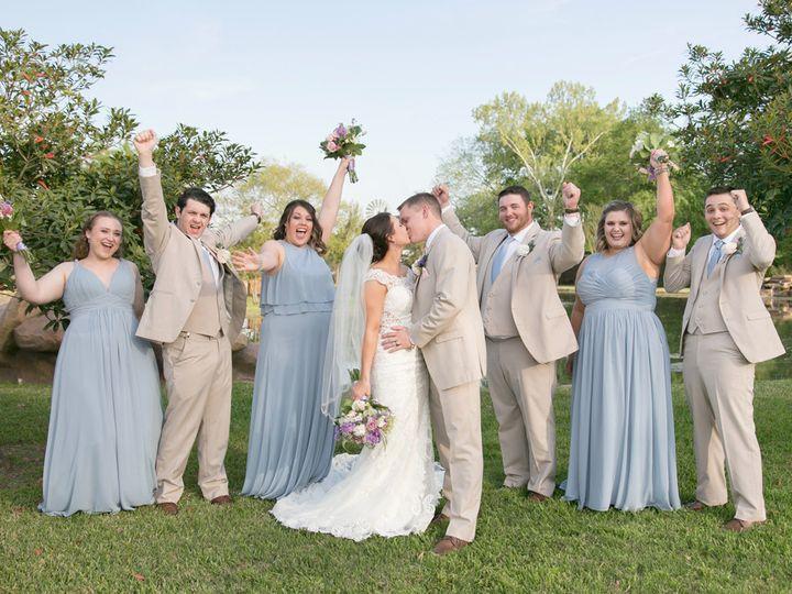 Tmx 17 51 133210 1559843360 Montgomery, TX wedding photography