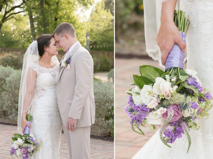 Tmx 18 51 133210 1559843359 Montgomery, TX wedding photography